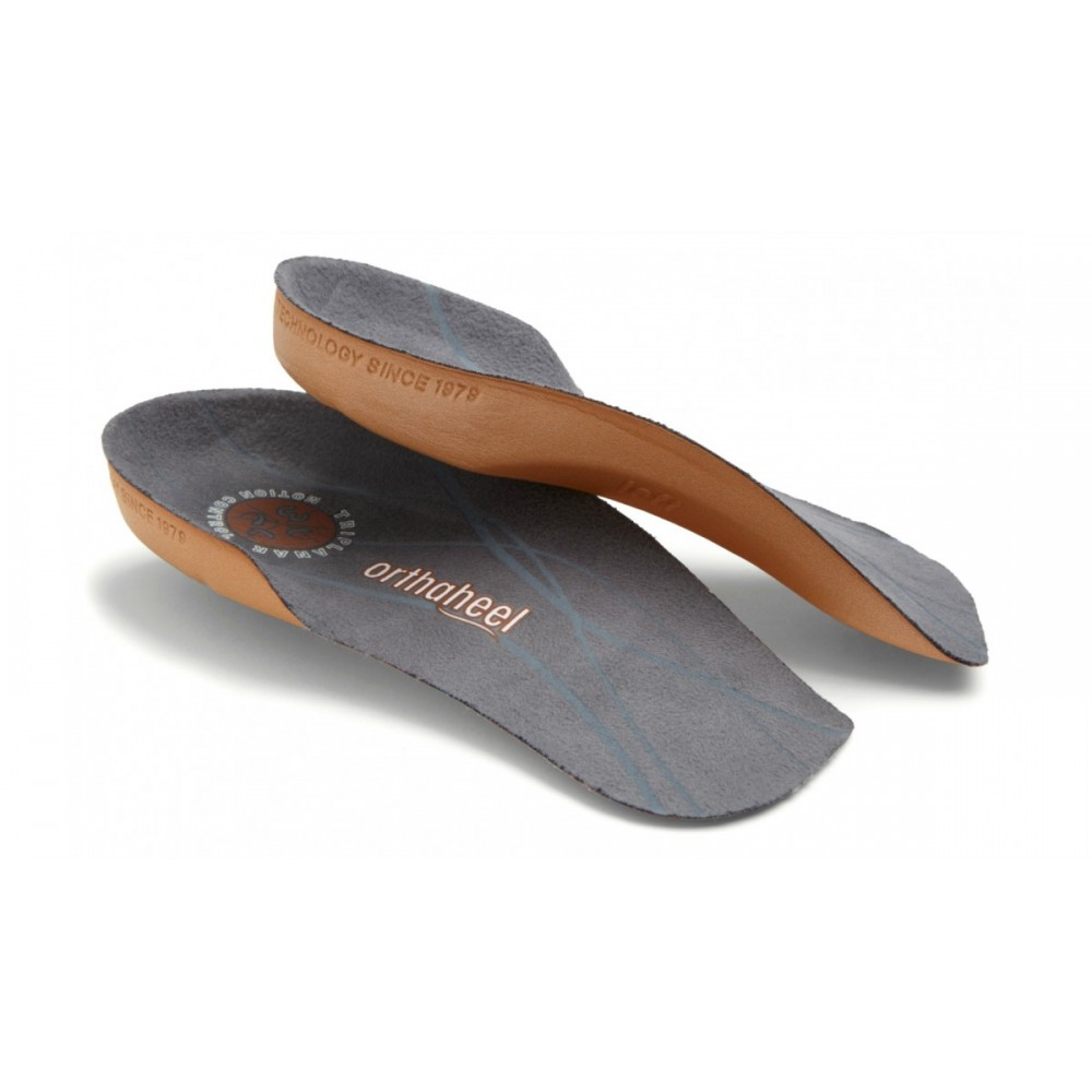 Vionic Relief 3/4 Length Orthotic Insoles