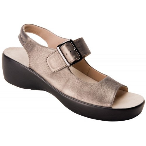 Women's Drew Avalon Sandal