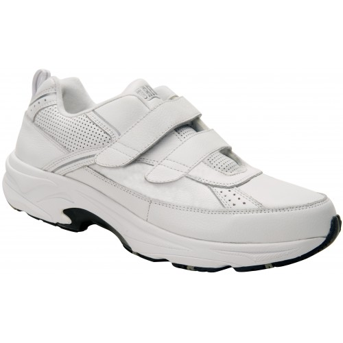 Drew Jimmy - Men's Orthopedic Walking Shoe