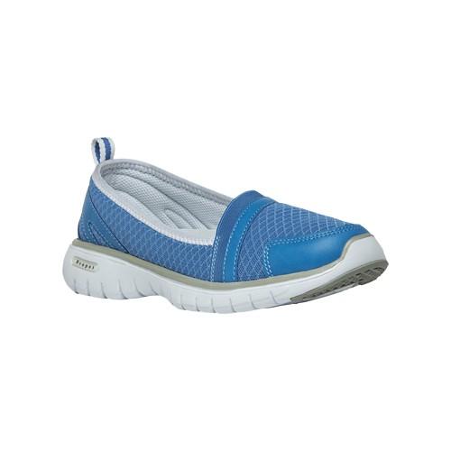 Propét Travellite Slip-On - Women's Slip-On Orthopedic Shoes