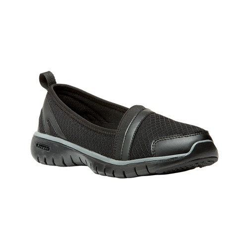 Propét Travellite Slip-On - Women's Slip-On Orthopedic Shoes