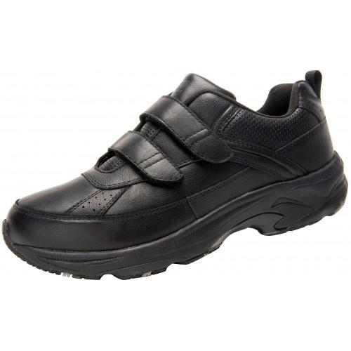 Women's Jimmy Drew Shoe