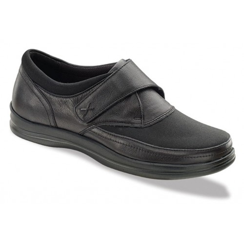 Apex Petals Emmy - Women's Orthopedic Stretch Shoes
