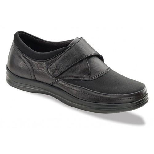 Apex Petals Emmy - Women's Orthopedic Casual Dress Shoes