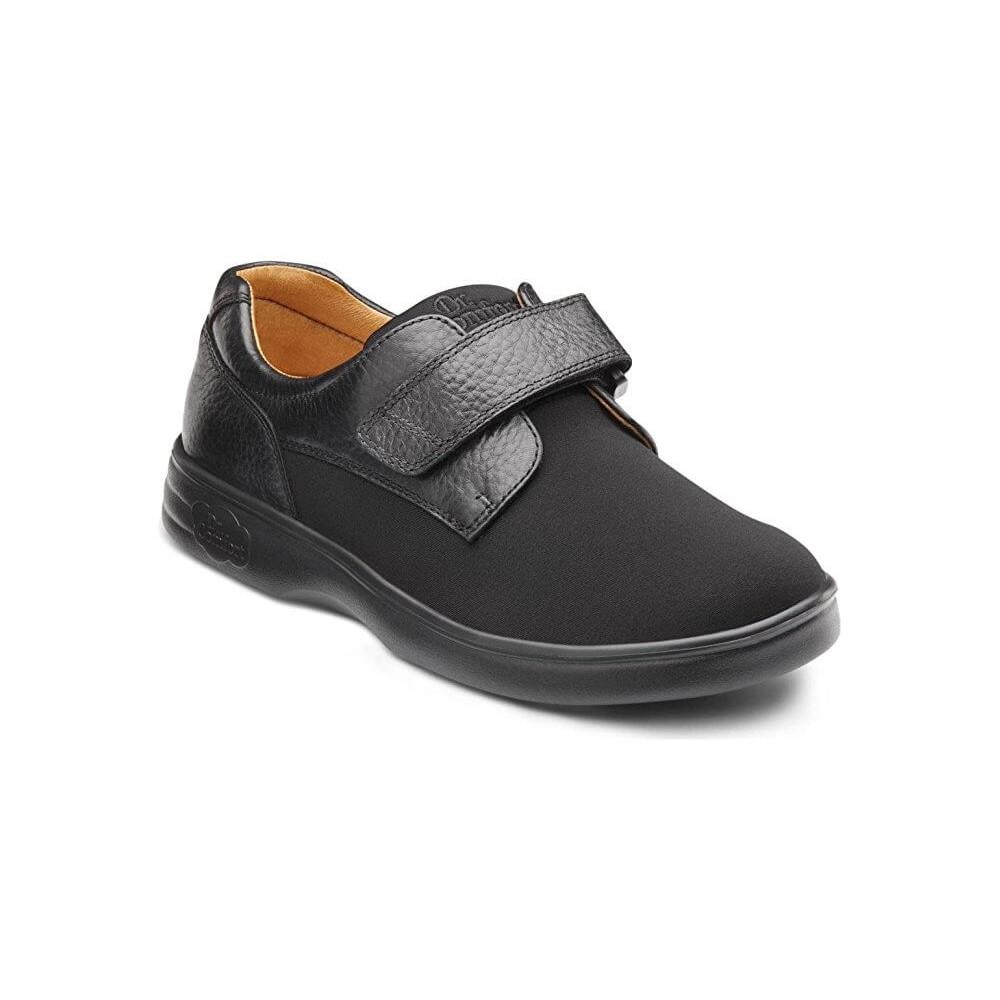 Dr Comfort Womens Shoes Annie