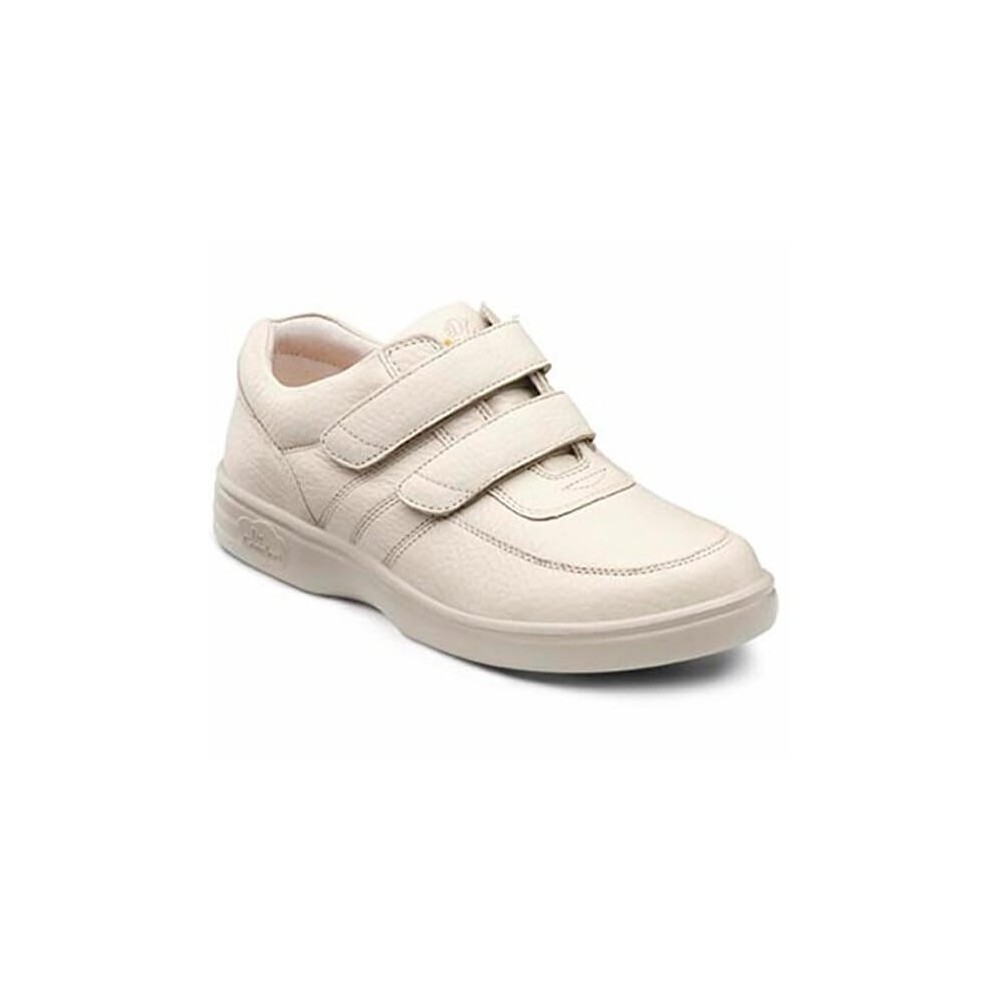 Dr Comfort Collette Women S Casual Orthopedic Shoes
