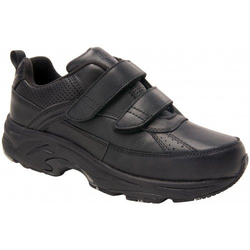 Drew Paige - Women's Orthopedic Walking Shoes