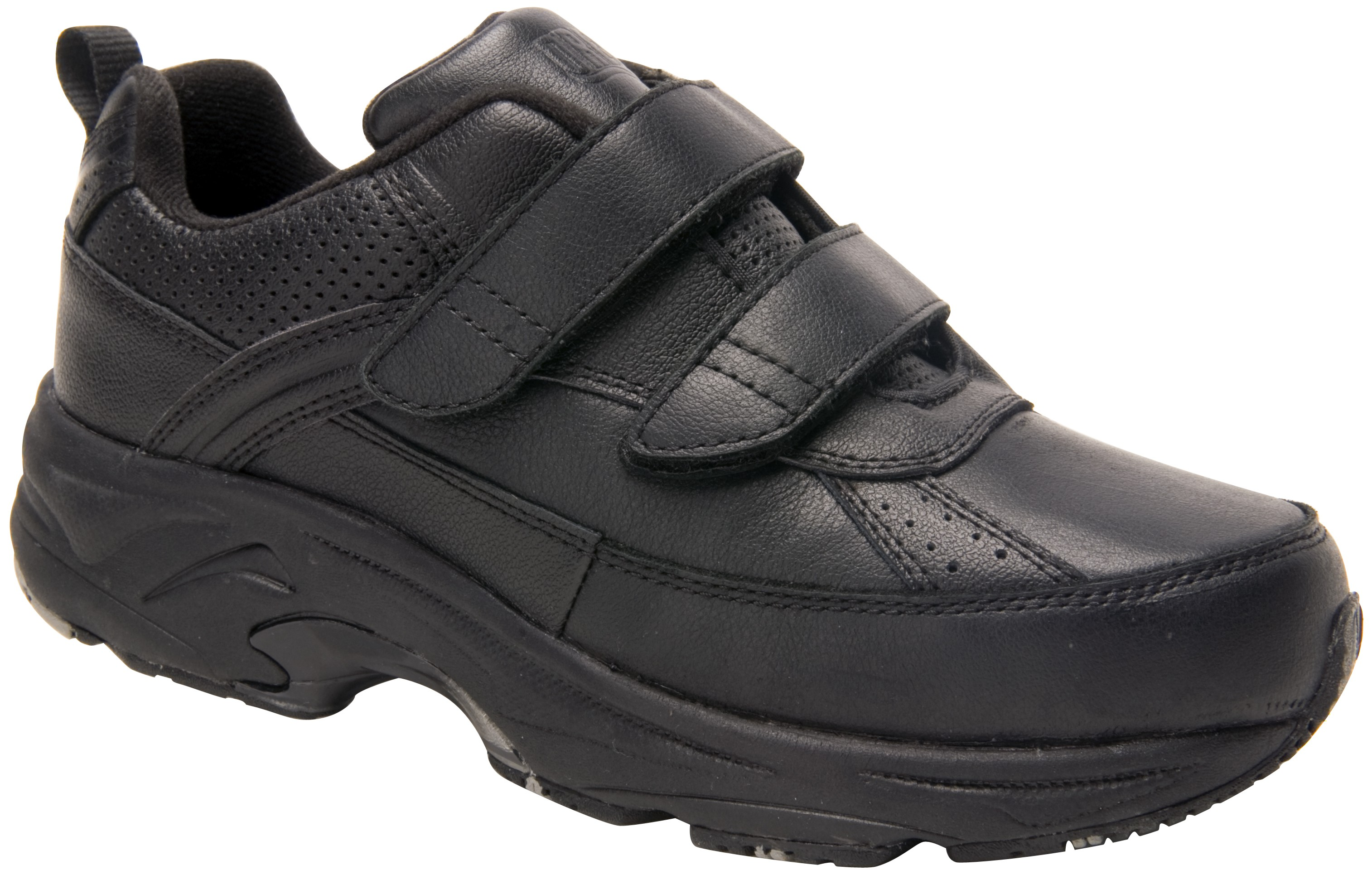 what are the best orthopedic walking shoes style guru