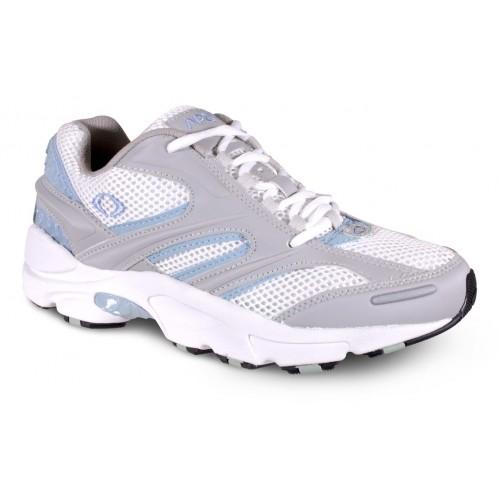 Apex Stealth Runner - Women's Comfort Walking Shoes