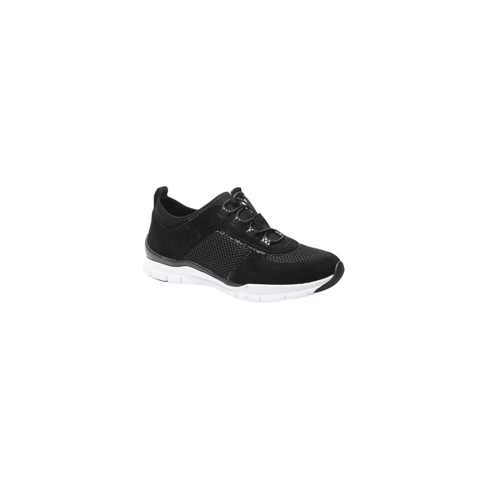 Ros Hommerson Flynn - Women's Athletic Shoes