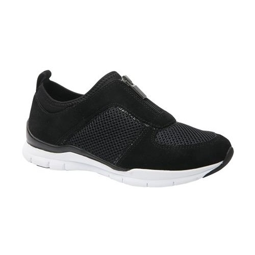 Ros Hommerson Fly - Women's Athletic Shoes