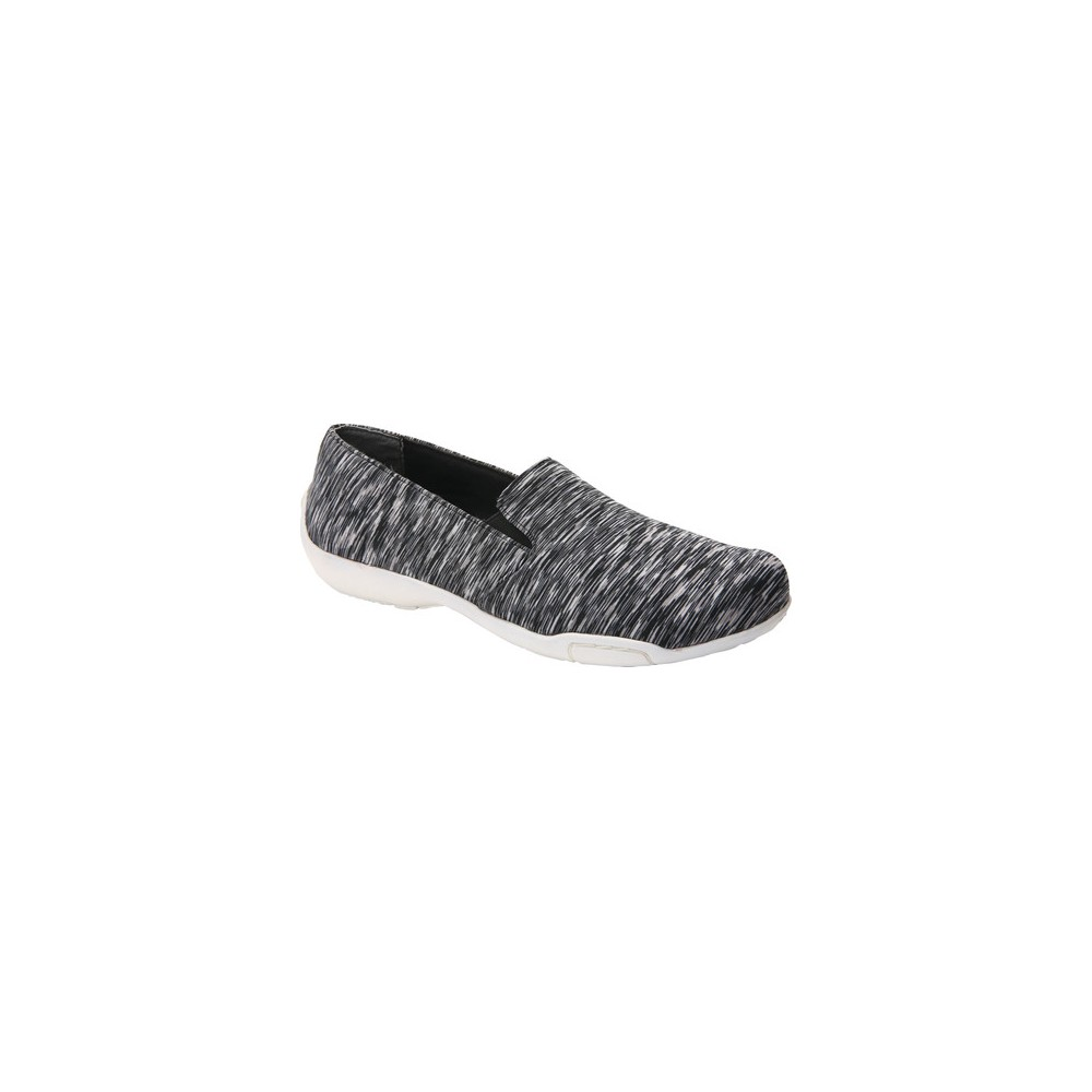 Ros Hommerson Carmela - Women's Comfort Slip On Shoes