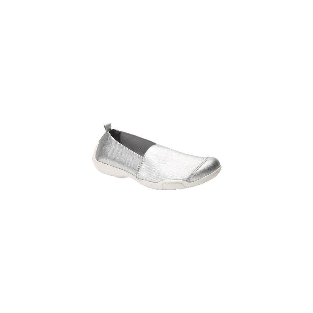 Ros Hommerson Caruso - Comfort Slip On Shoes