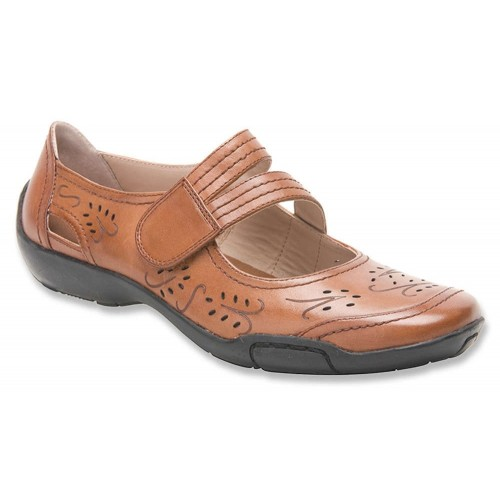 Ros Hommerson Chelsea - Women's Comfort Shoes