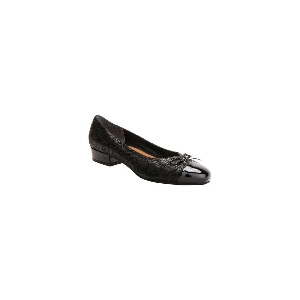 Ros Hommerson Tawnie - Women's Comfort Dress Shoes