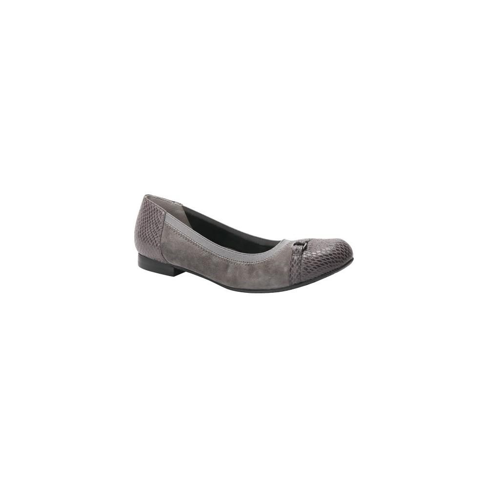 Ros Hommerson Rosita - Women's Casual Flats
