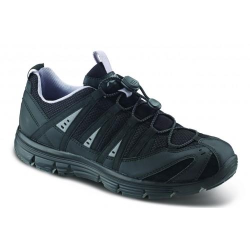 Apex Athletic Bungee A Last - Men's Comfort Athletic Shoes