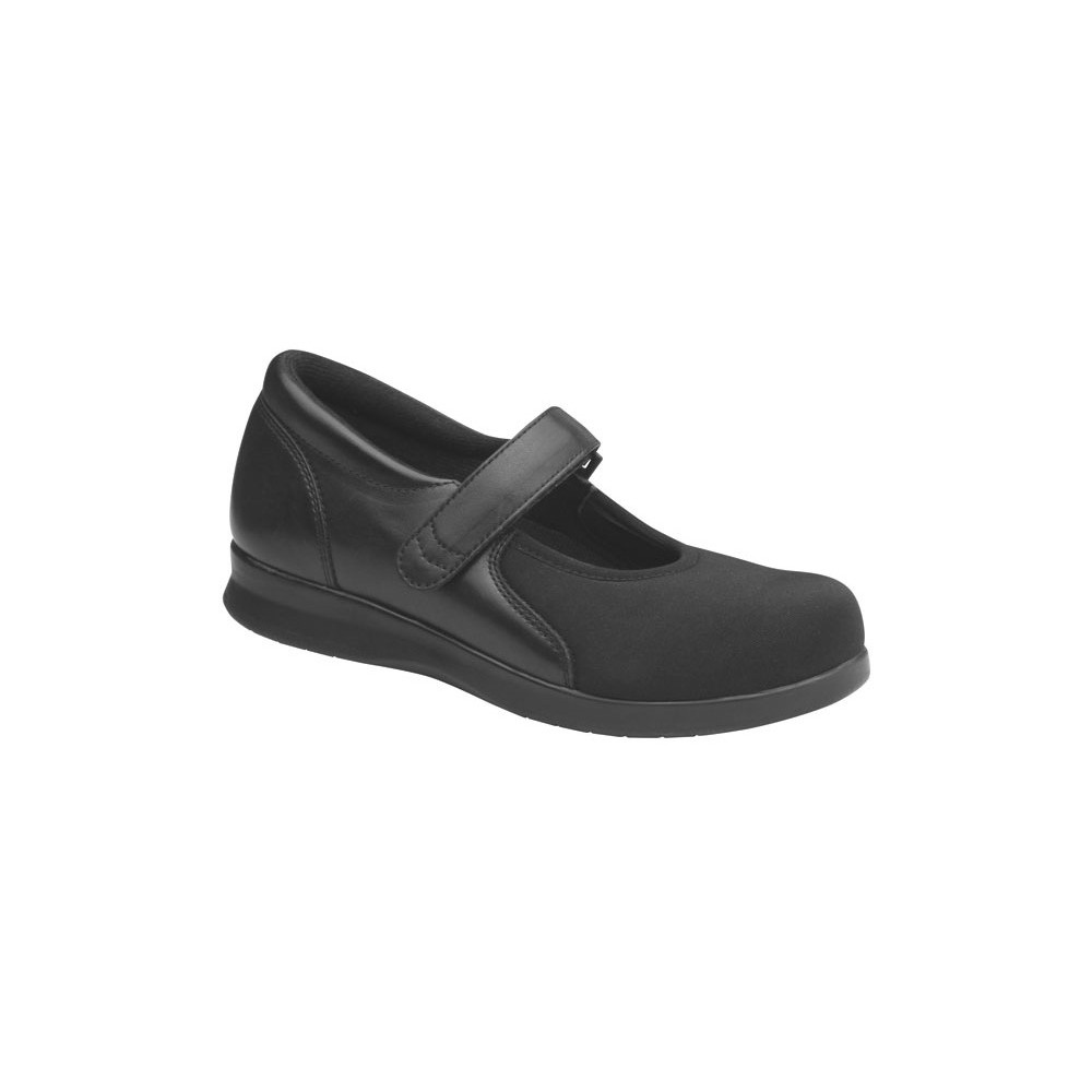 Drew Bloom II - Women's Orthopedic Casual Shoes