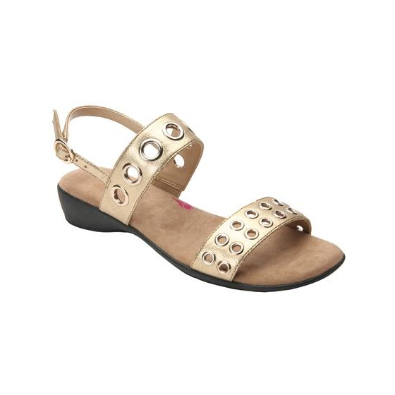 Ros Hommerson Meredith - Women's Dress Sandals