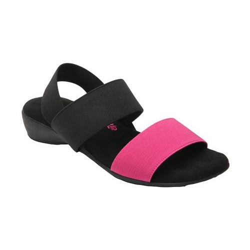 Ros Hommerson Melissa - Women's Dress Sandals