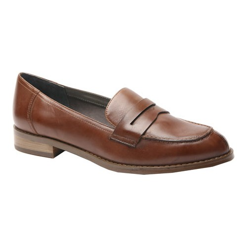 Ros Hommerson Delta -  Women's Dress Shoes