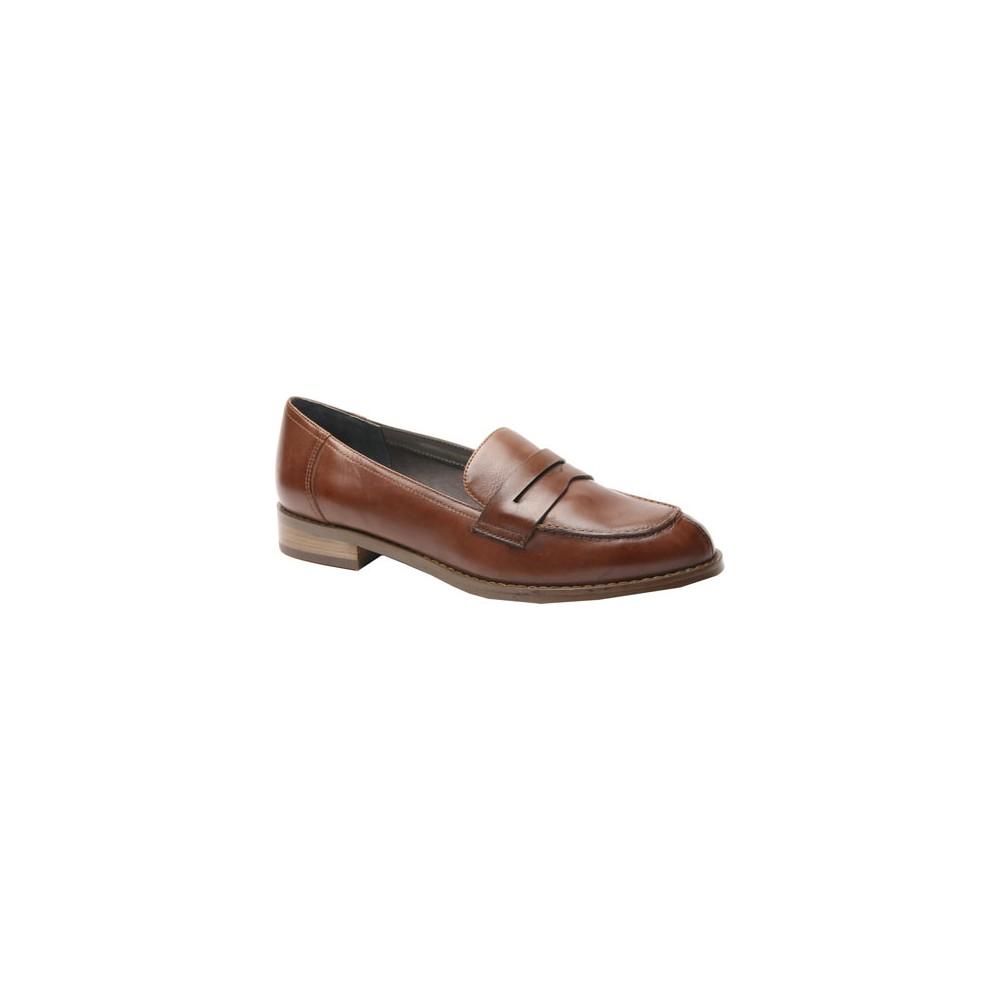 Ros Hommerson Delta - Women's Dress Shoes