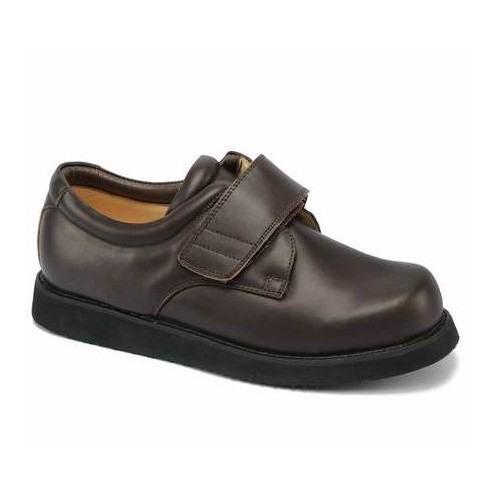 Apis 502 - Men's Orthopedic Dress Shoes