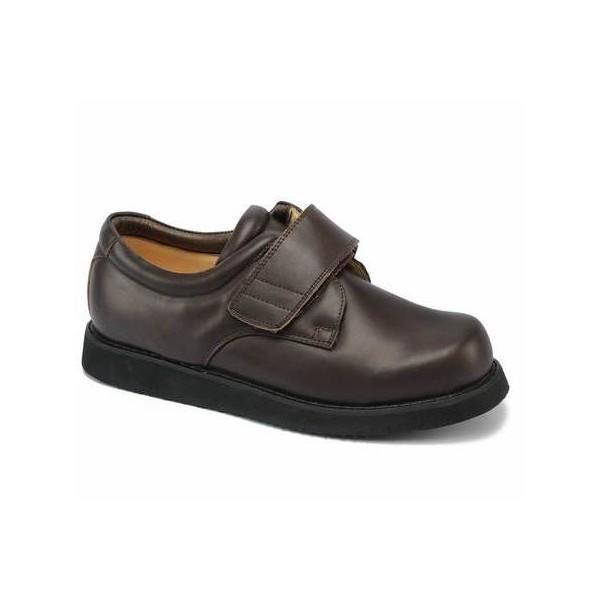 apis 502 s orthopedic dress shoes flow