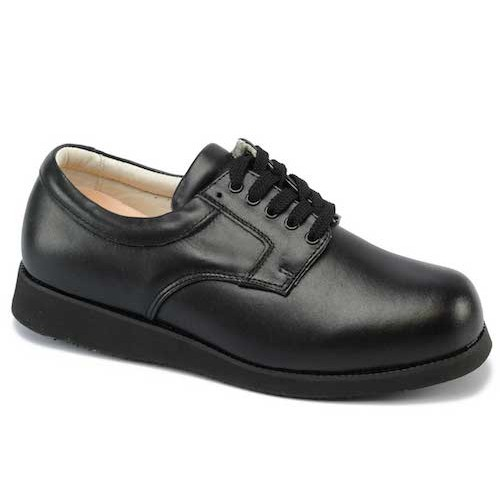 Apis Mt. Emey 9501 - Men's Dress Shoe - Comfort Collection