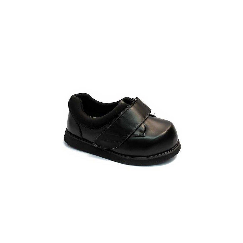 Apis 502-E - Men's Orthopedic Dress Shoes
