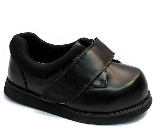orthopedic dress shoes canada