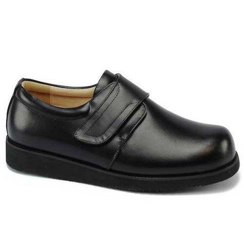 Apis Mt. Emey 9502 - Men's Dress Shoe