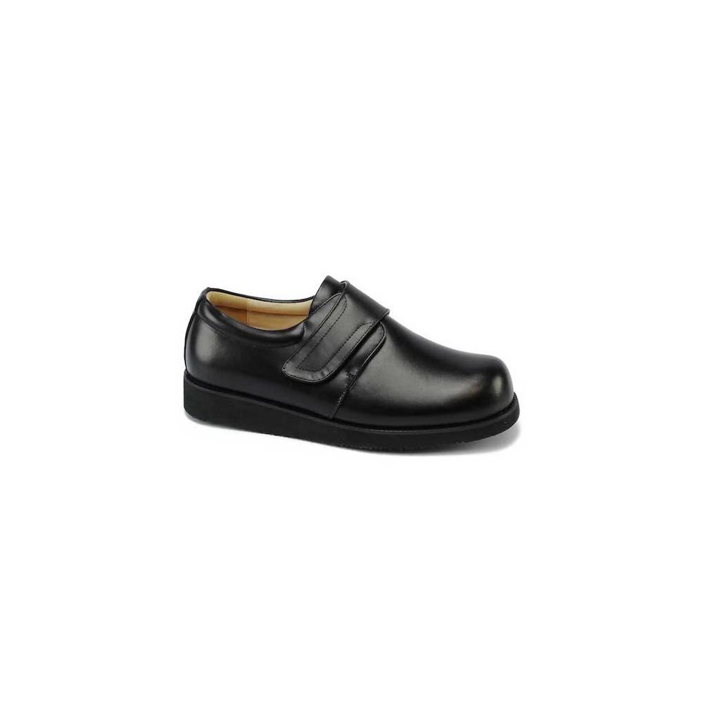 Apis Mt. Emey 9502 - Men's Dress Shoe