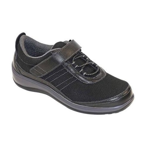 Orthofeet Breeze - Women's Casual Shoes