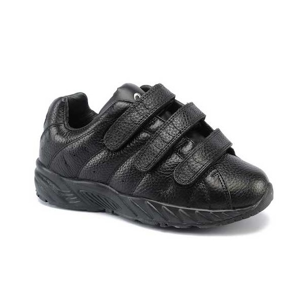 velcro shoes for adults