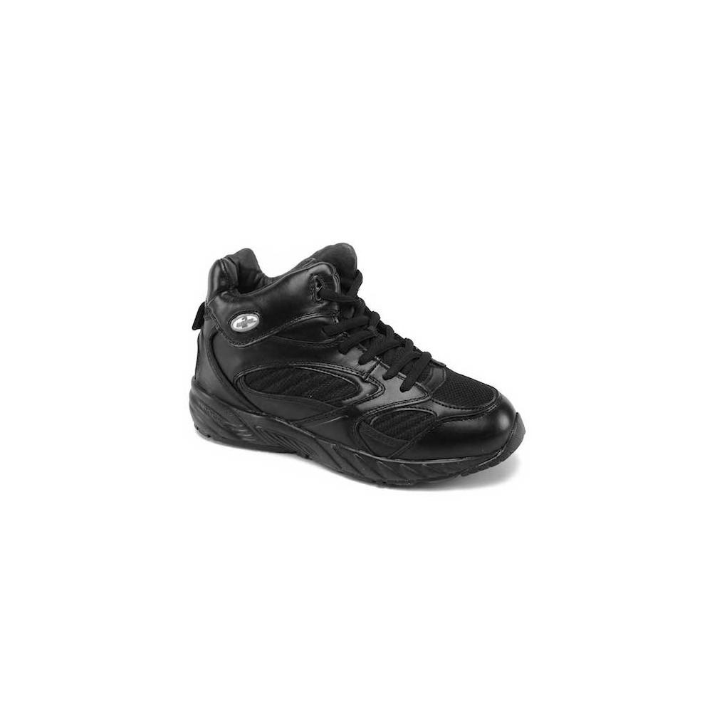 Apis 442-1 - Women's Comfort Therapeutic Diabetic Shoes
