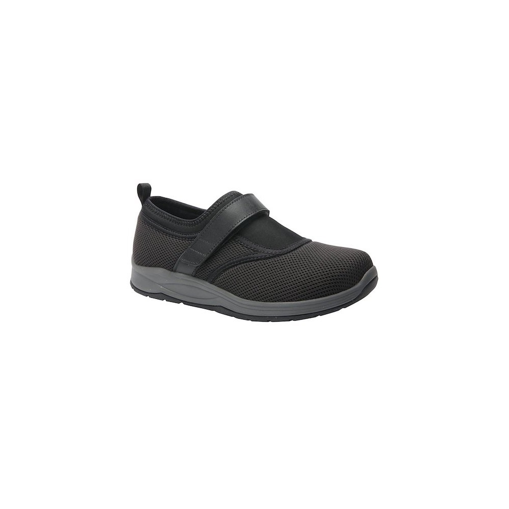 Drew Morgan - Women's Casual Shoes