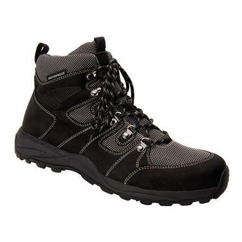 Drew Trek - Men's Orthopedic Outdoor Boots