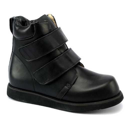 Apis 503 - Men's Supra-Depth Boots