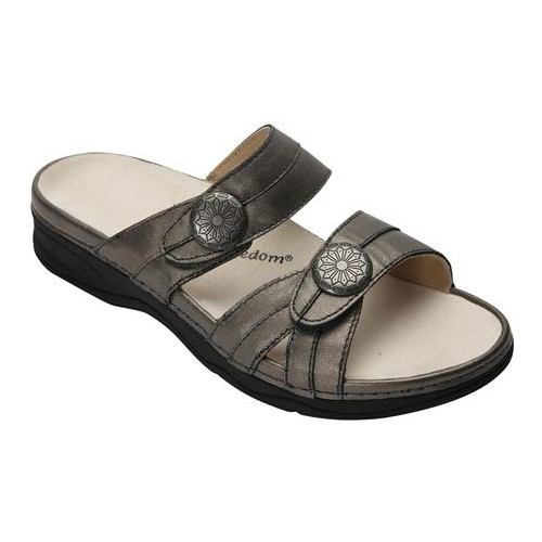 Drew Ariana - Women's Orthopedic Sandals