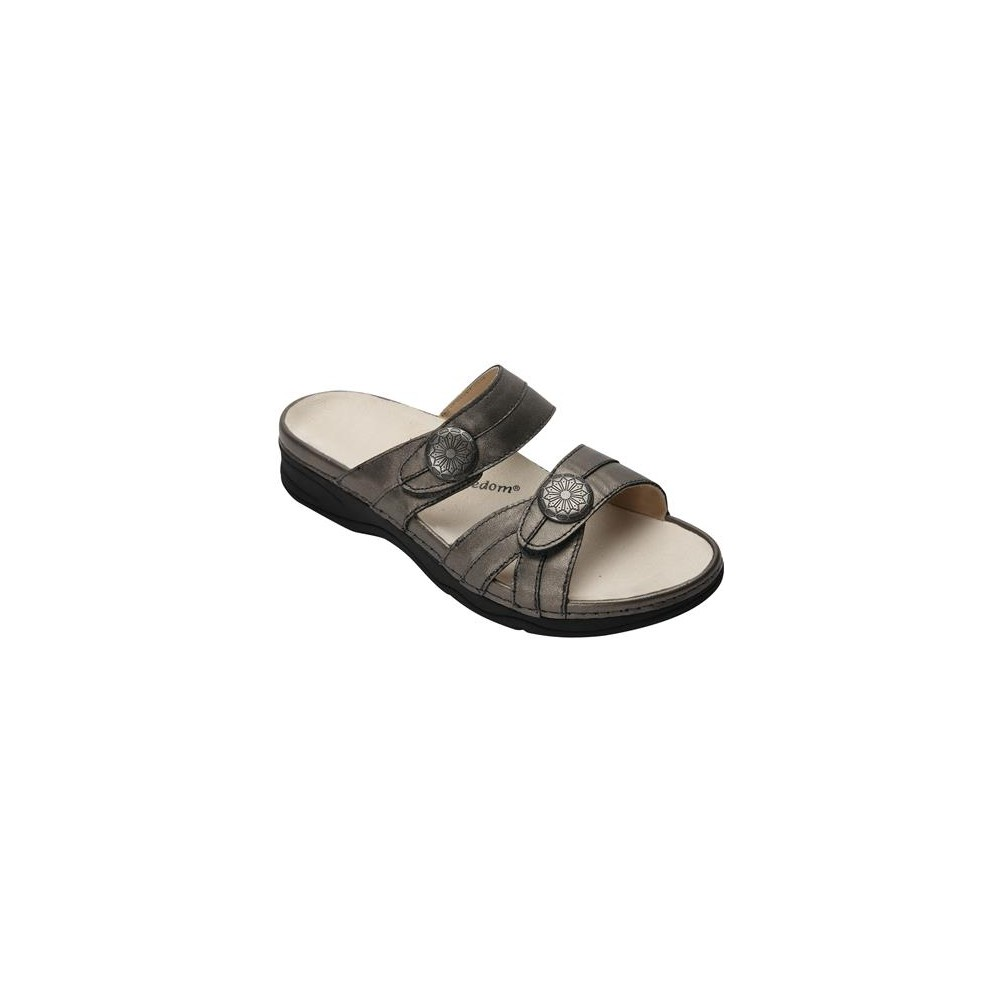 Drew Ariana - Women's Orthopedic Sandals
