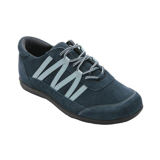 Drew Bliss - Women's Casual Orthopedic Shoes