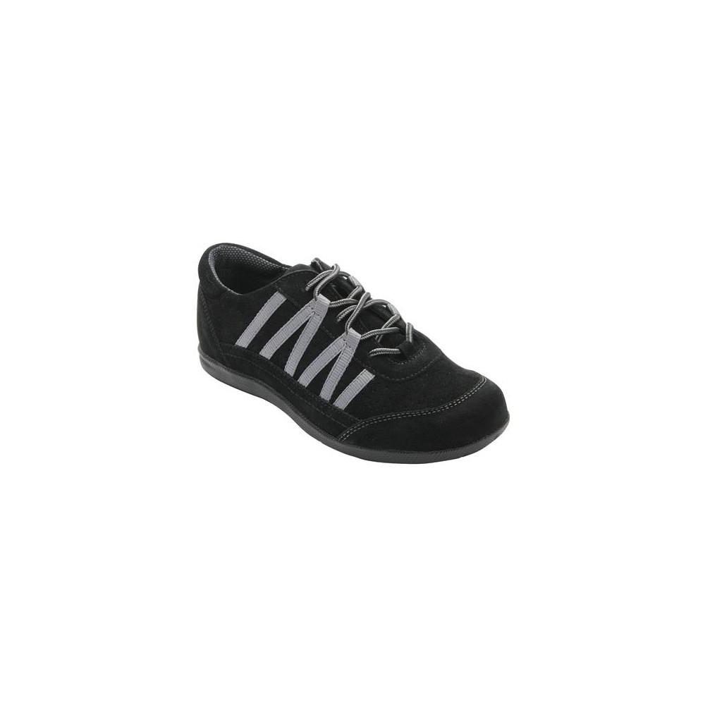 Drew Bliss - Women's Casual Orthopedic Shoes