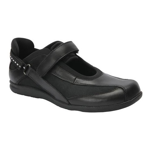 Drew Joy - Women's Casual Orthopedic Shoes