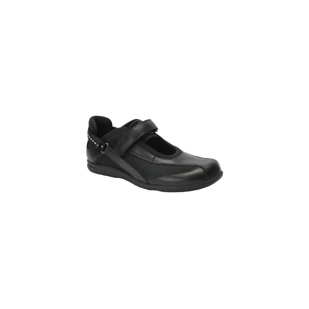 Drew Joy - Women's Casual Orthopedic Shoes