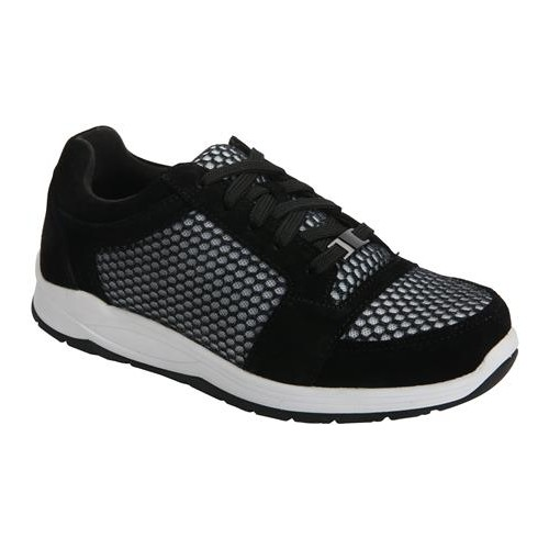 Drew Gemini - Women's Orthopedic Casual Shoes