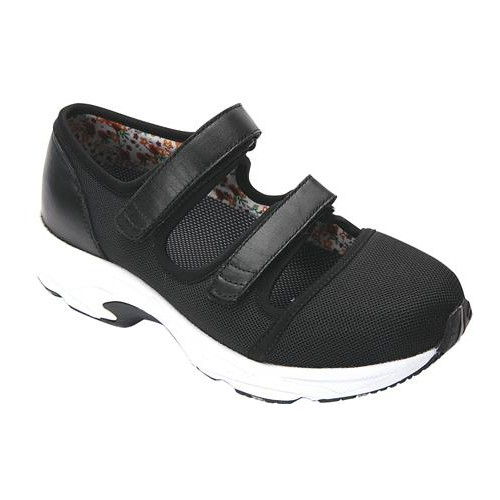 Drew Solo - Women's Orthopedic Casual Shoes