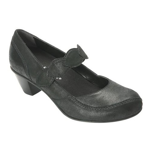 Drew Monaco - Women's Comfort Dress Shoes