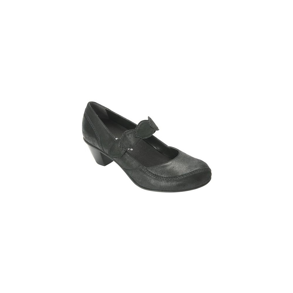 Drew Monaco - Women's Casual Orthopedic Shoes