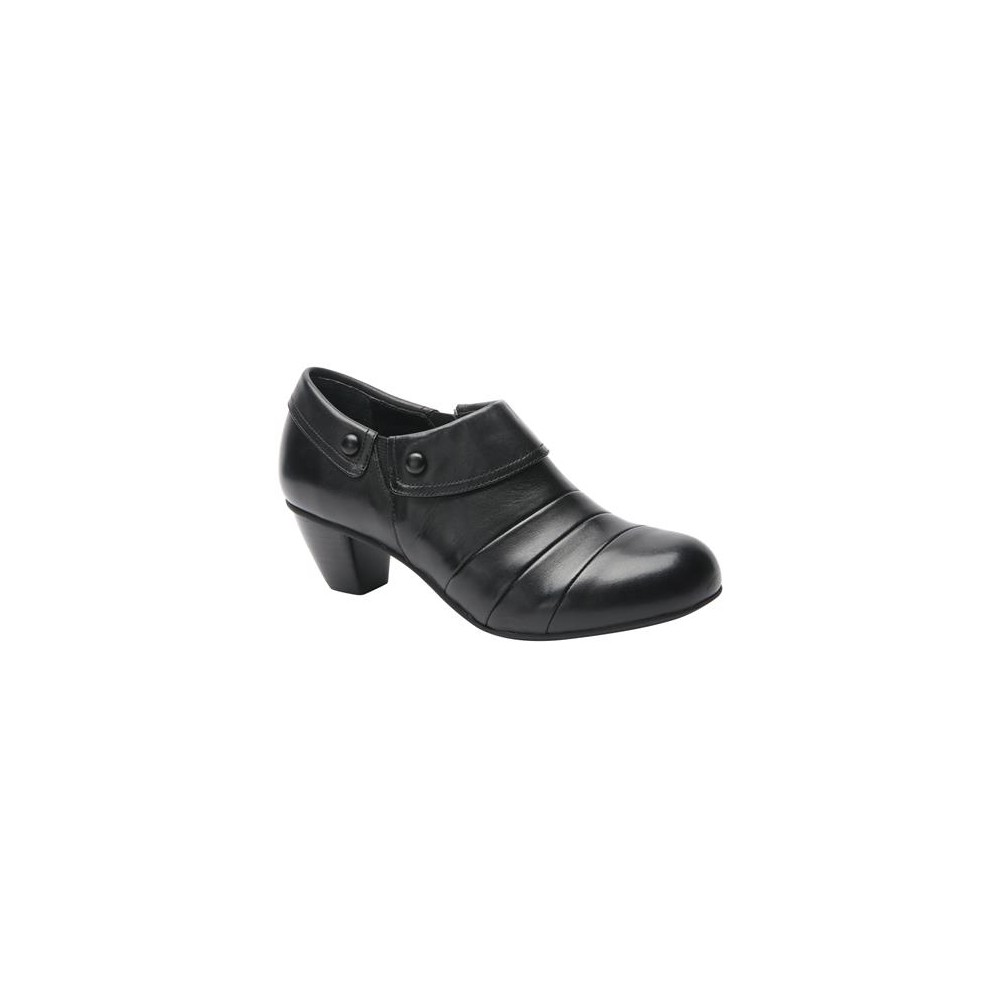 Drew Ashton - Women's Dress Orthopedic Shoes